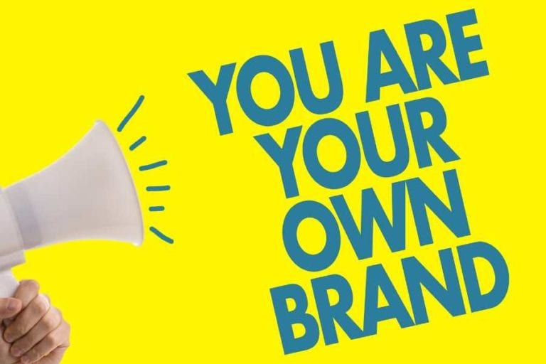 How to Build a Personal Brand Online