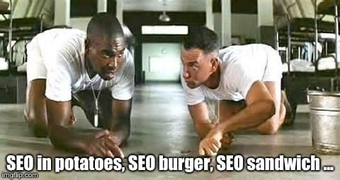 How to Find The Best Keywords for SEO and PPC